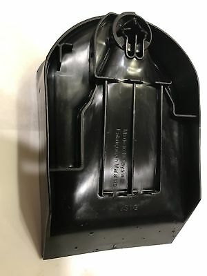 (30) Keurig 2.0 K-Cup Holder PART 3 Only Replacement Part