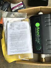 Davey rainbank kit never used Engadine Sutherland Area Preview