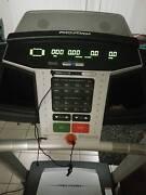 Proform ZLT 705 Treadmill Mango Hill Pine Rivers Area Preview