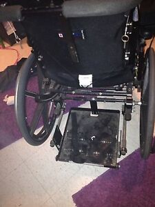 Wheel chair Kingston Kingston Area image 6