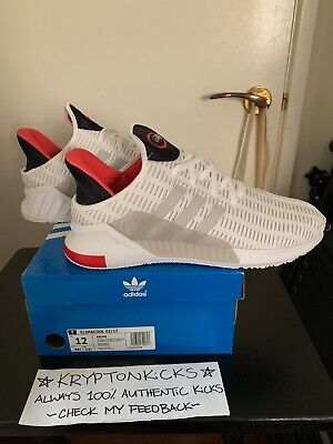 Adidas ClimaCool 02/17 OG DS Sz12 100% Authentic From Adidas