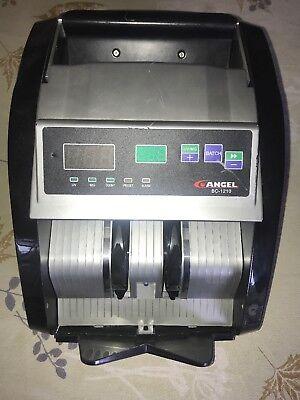 Cash Counter Machine Angel Bc-1210