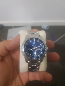 Tag heuer link s Lidcombe Auburn Area Preview