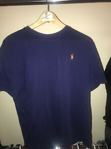 Ralph Lauren T-Shirt Medium