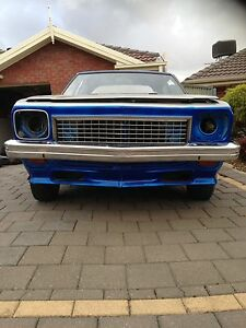 Holden LX Torana 1976 project/swap Adelaide CBD Adelaide City Preview