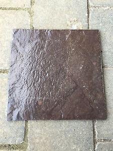 Slate tiles Nar Nar Goon Cardinia Area Preview