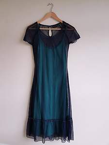 David Lawrence French connection  Zara never worn dresses Bronte Eastern Suburbs Preview