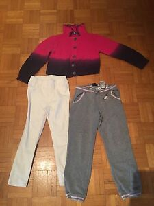 3 mcx enfant fille Taille 5-6 | Baby Gap, Hello Kitty