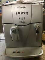 Repairs to all small appliances