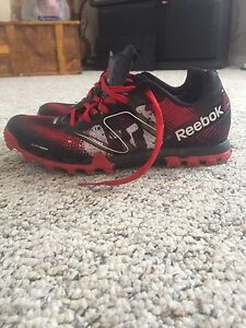 Reebok Spartan Race Special Edition Shoes