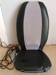 Massage Chair Clyde Casey Area Preview