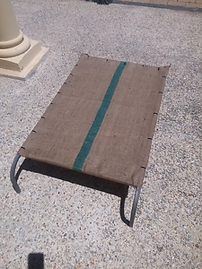 New EXTRA LARGE dog bed For Sale Booragoon Melville Area Preview