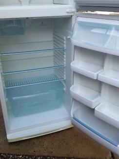 Westinghouse Freezer Fridge