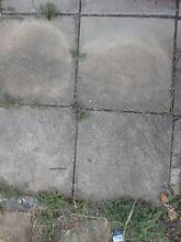 Concrete Pavers Fingal Head Tweed Heads Area Preview
