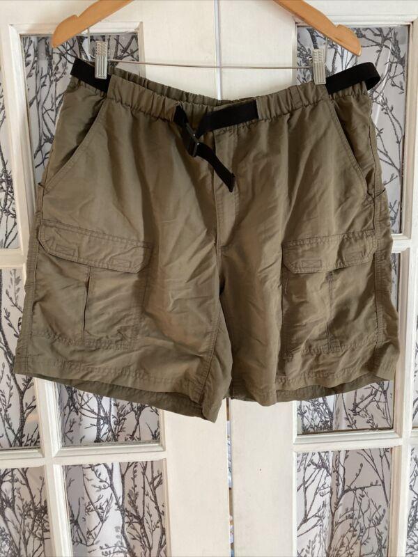 RoyalRrobbins Hiking Shorts XL