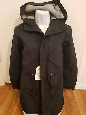 Trench Coat Boys (Zara Boys collection Trench Coat size 11/12)