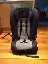 Babylove booster seat Nunawading Whitehorse Area Preview