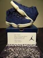 f54d180254c8 New with box RARE Nike Air Jordan 11 Retro