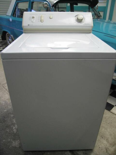 Maytag 10 Kg Washing Machine | Washing Machines & Dryers ...