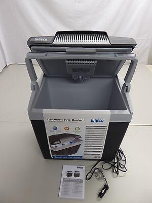 Kühlbox WAECO CoolFun PB 265 26 Liter 12V Abverkauf