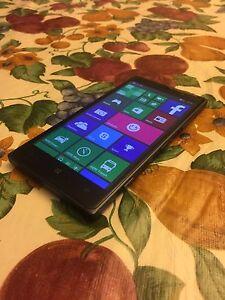 Nokia Lumia 830 *ONLY $120