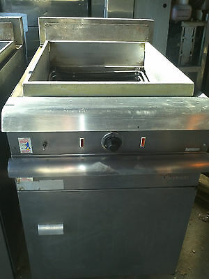 Vulcan Vf2 Electric Fryer