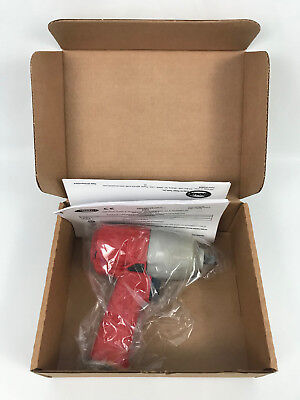 New Sioux Force Tools 12 Air Impact Wrench Iw500mp-4r 780 Ft Lb 90 Psi