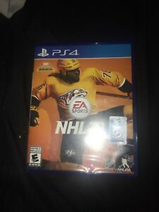 UNOPENED BRAND NEW NHL 2019