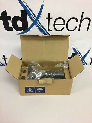 Tdx261 Ibm Pos Customer Display Wpole 41k6814