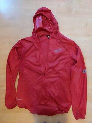 Inov8 Mens Windshell Jacket Size Small