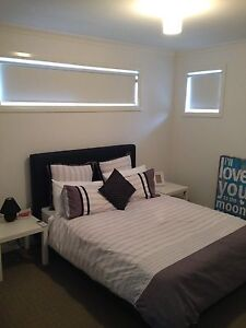 Room available Glenroy Moreland Area Preview