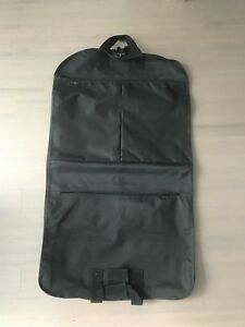 Wallybags 40 inch suit bag