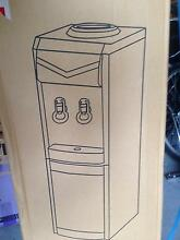 Free-Standing Hot & Cold Water Dispenser Chatswood Willoughby Area Preview