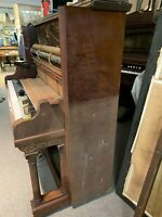 Piano repair and restoration In home quotes!