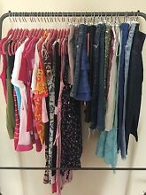 Ex Market Stock - Preloved Kids Clothes East Maitland Maitland Area Preview