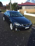 Car seat just buy new and used cars for sale by private seller in 2006 lexus is250 sports luxury auto fandeluxe Image collections