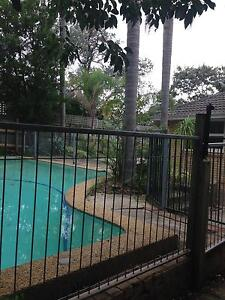 Room for rent in Mona Vale Mona Vale Pittwater Area Preview