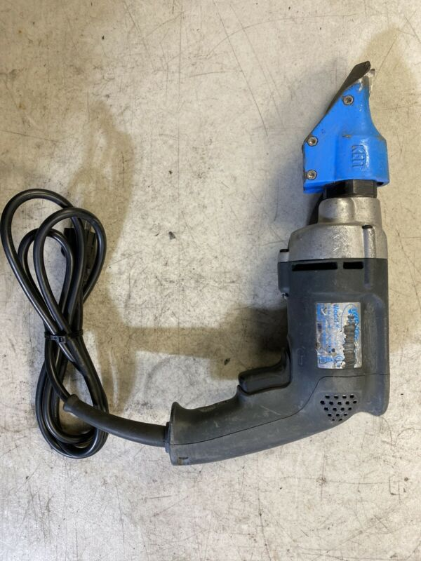 Kett Power shear Kd-440