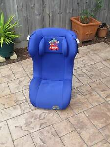 Booster seat Mentone Kingston Area Preview