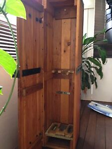 Gun Safe/Box North Toowoomba Toowoomba City Preview