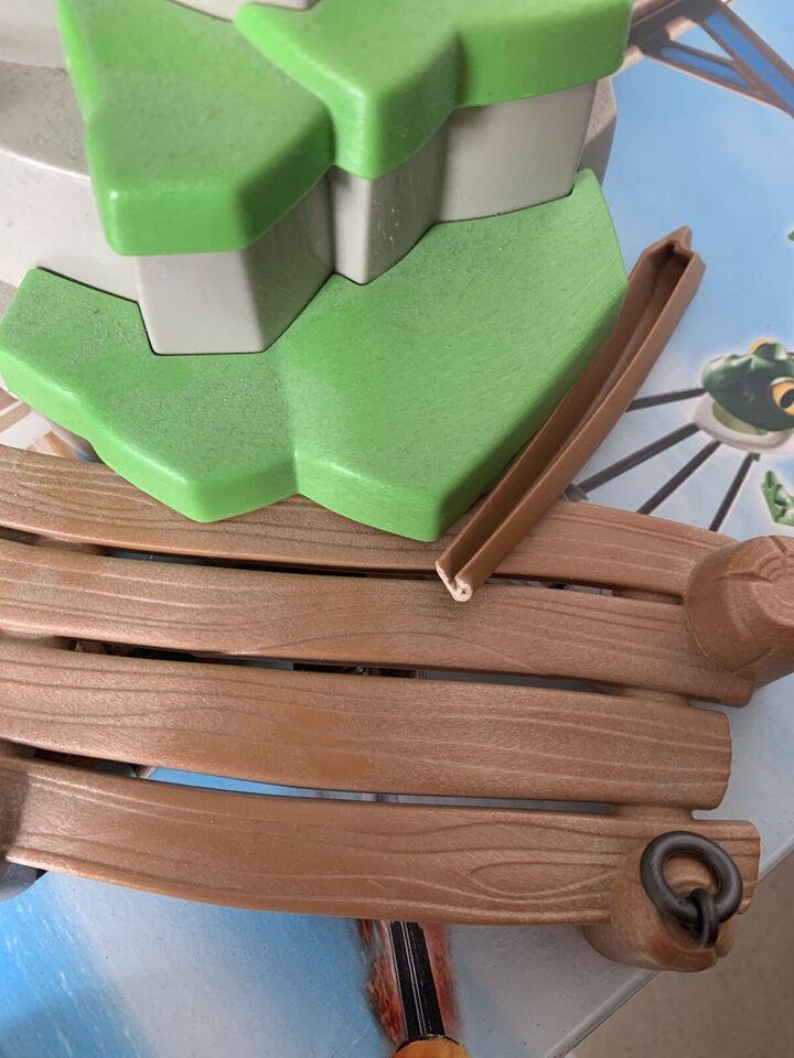 Playmobil Dragons Berk 9243 in Nordrhein-Westfalen - Rheine