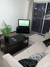 FABULOUS FURNISHED APARTMENT just listed! East Fremantle Fremantle Area Preview
