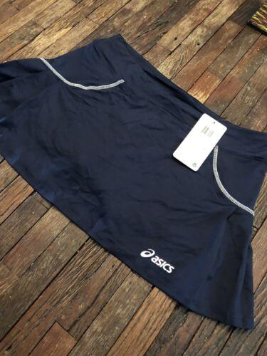 womens love skort tennis skirt size medium