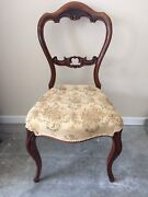 Antique Chairs Legana West Tamar Preview