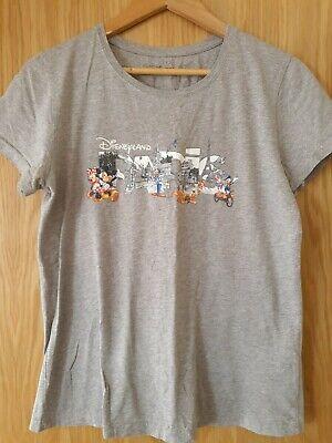 Disneyland Paris Tshirt
