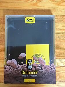 Otterbox Defender Series Case for iPad Pro 12.9-inch