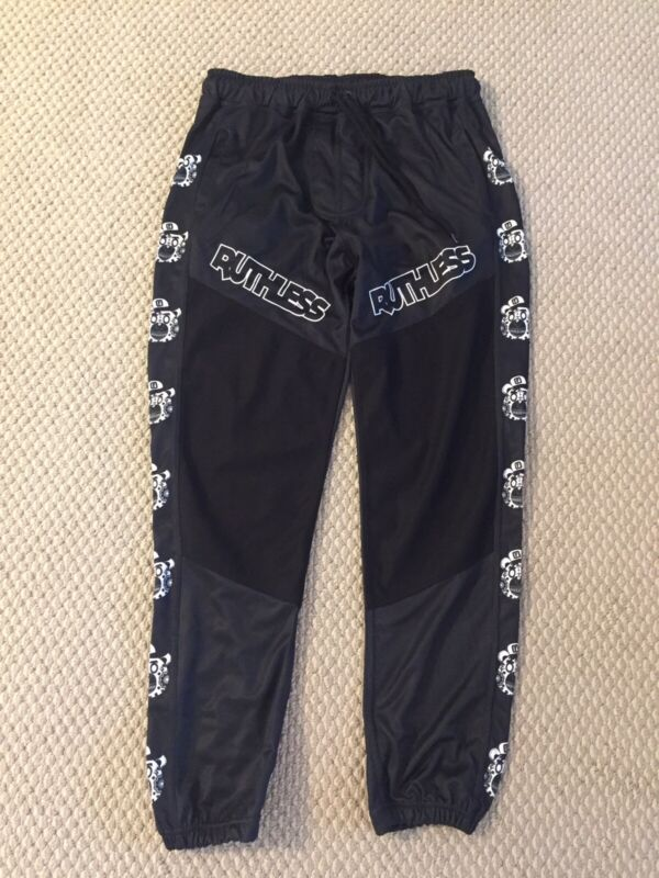 Ruthless Jogger Style Paintball Pants - Medium
