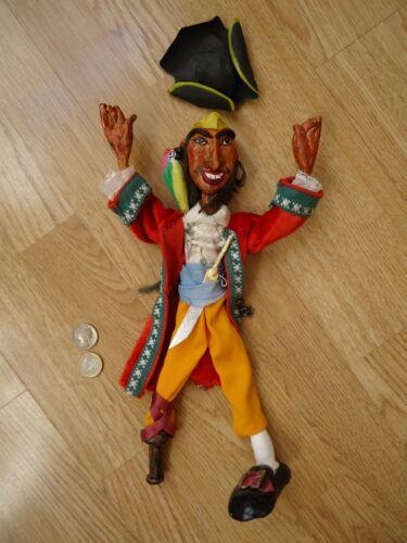 = 320mm ONE Very Nice HAND MADE Corsair Doll =