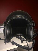 genuine flying helmet Tyabb Mornington Peninsula Preview