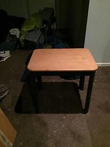 Strong little table Gungahlin Gungahlin Area Preview